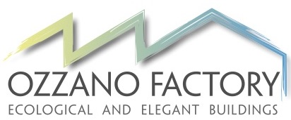 logo_ozzano_factory_finale_no_text_(1).jpg