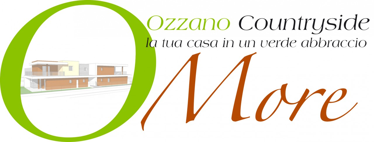 ozzano-countryside-More-LOGO-.jpg